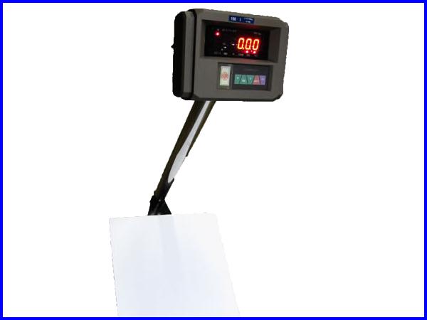 デジタル台はかり 150K DO-7100